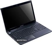 Игровой ноутбук Acer eMachines E642G-P342G32Mnkk (LX.NB90C.013)