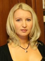 Семейные Расстановки в Одессе по Берту Хеллингеру 05-06 марта 2011