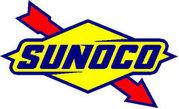 Моторные масла Sunoco подразделение Petronas