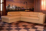 Обивка мягкой мебели Одесса: цена в Одессе