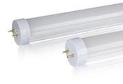 Светодиодные лампы для дома,  офиса и уличное освещение