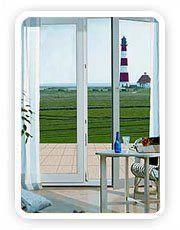 Компания ВИСТАЛЬ рада вам предложить металлопластиковые окна и двери—