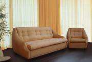 Перетяжка мягкой мебели Одесса: цена в Одессе