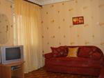 Одесса.Посуточная аренда в центре, своя, 220грн