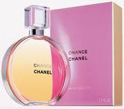 Продажа парфюмерии и Косметики оптом Европейская Брендовая купить
