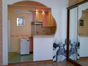 Сдам квартиру в Одессе посуточно от хозяина.