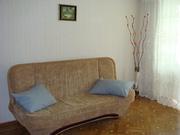Одесса.Сдам СВОЮ 2-ю квартиру в Приморском р-не. 240  грн