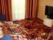 Сдам двухкомнатную квартиру в Сигурдхолле на Французском бул.