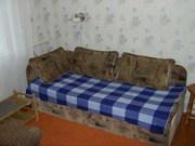 сдам 2 комнаты в частном доме возле моря