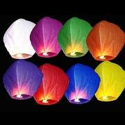 Небесные фонарики (Одесса) купить летающие фонарики,  оптом,  в Одессе