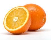 Срочно продам цитрусовые (апельсины) ,  сорт Валенсия,  недорого