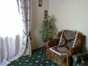 Сдам посуточно 3К квартиру в Одессе у моря