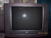 Продам бу телевизоры LG и Panasonic
