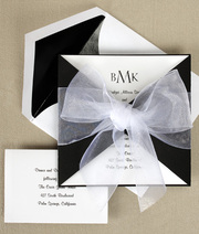 Пригласительные открытки,  свадебные аксессуары