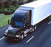 Продажа аксессуаров для грузовиков