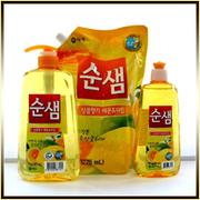 Бытовая химия Aekyung и косметика Lioele ,  Южная Корея