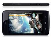 Dell Streak 5 ( новый ) 32Гб телефон планшет GPS навигатор
