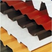 профнастил С10-Н75,  металочерепица. по цене производителя