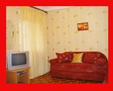 Одесса.Посуточная аренда в центре, своя, 200грн