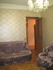 Сдаю квартиру в Одессе.