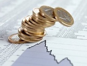Анализ цен конкурентов - бизнес услуга.