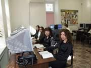 Курсы бухгалтерского учета в Одессе! 1С Бухгалтерия,  Скидки!