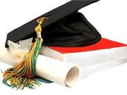 Кандидатская диссертация на заказ от опытных специалистов