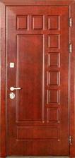 входные , металические двери