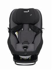 Детское автомобильное кресло Safety 1st PrimeoFix