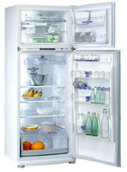 холодильник Whirlpool ARC 4030: