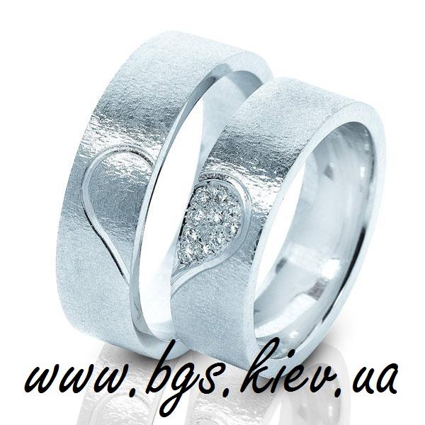 золотые обручальные кольца одесса цены