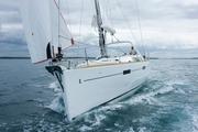 Услуги компании «Marine Voyage»
