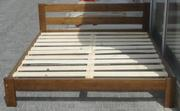 Кровати для гостиниц баз отдыха дачи недорого розница и отп