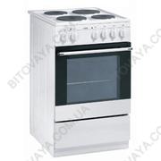 Продам Новую электрическую плиту Mora ME 52101 F.