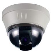 Установка видеонаблюдения,  сигнализации,  домофонов.