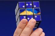 Приглашение иностранцам в Украину