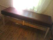 Продам массажный стол.