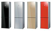 Холодильники со склада в Одессе