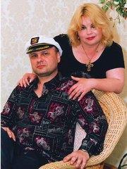 Живая музыка Одесса, музыкальное сопровождение свадеб,  музыканты