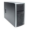Продаю сервер HP Proliant