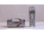 телефон panasonic KX-A141