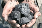 Продам уголь!Компания Черное Золото