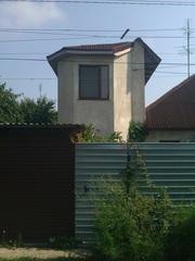 Сдам дом на Петрашевского