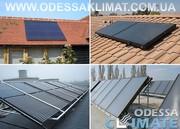 Фотоэлектрические модули Одесса,  Солнечные батареи – фотомодули в Одес