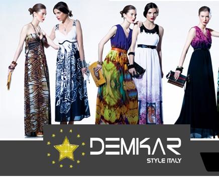Турецкая Одежда Женская