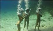 Продам готовый бизнес экскурсия по морскому дну «SeaWalker»  в Египте