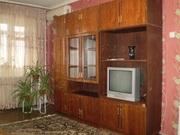 Одесса Посуточная аренда от хозяина 2ком квартиры 250-350гр/Черемушки/