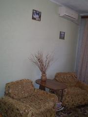 Одесса Посуточна аренда 1 ком квартиры от хозяина/Фонтан/300-230гр