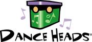 Музыкальные видеоклипы от шоу-студии Dance Heads