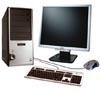 Продам компьютеры  в Одессе